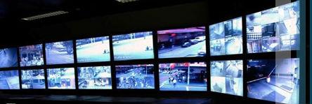 911-alarmas-servicio-de-sistemas-de-video-vigilancia